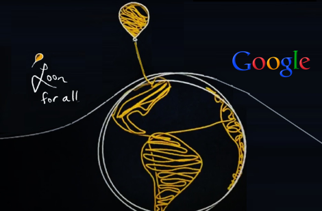 google-loon-project