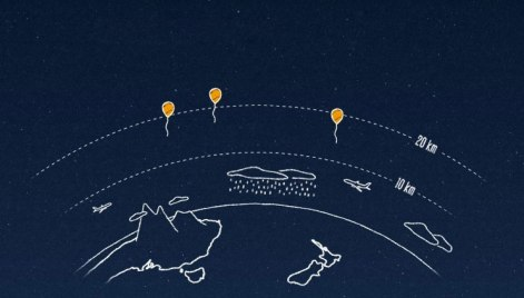 Project-Loon-from-Google-006